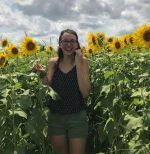 Sunflower Lauren